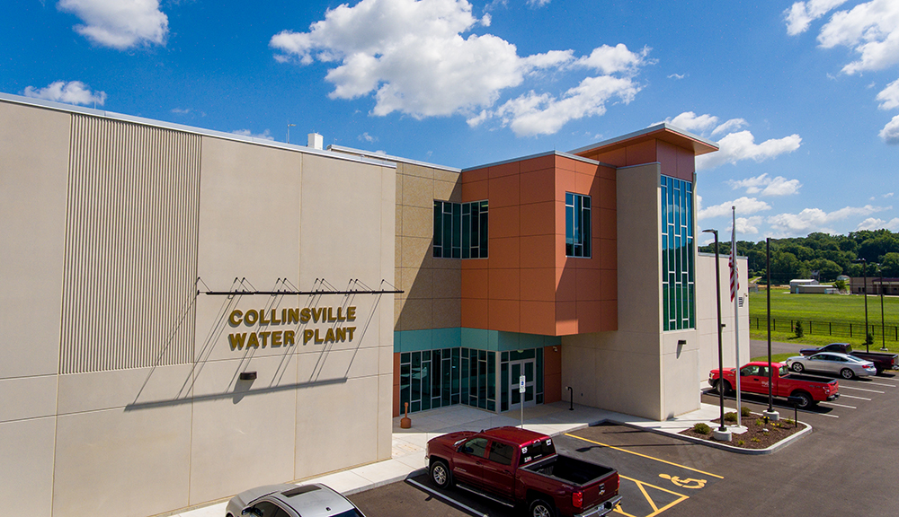Collinsville_Water_plant_2019_july30_1