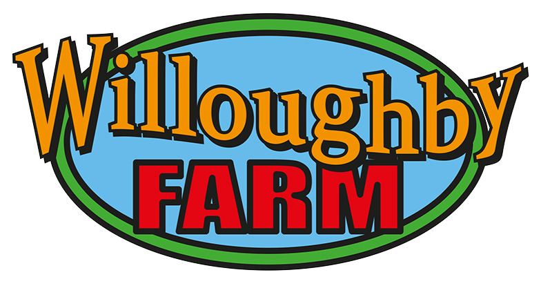 Willoughby farm logo