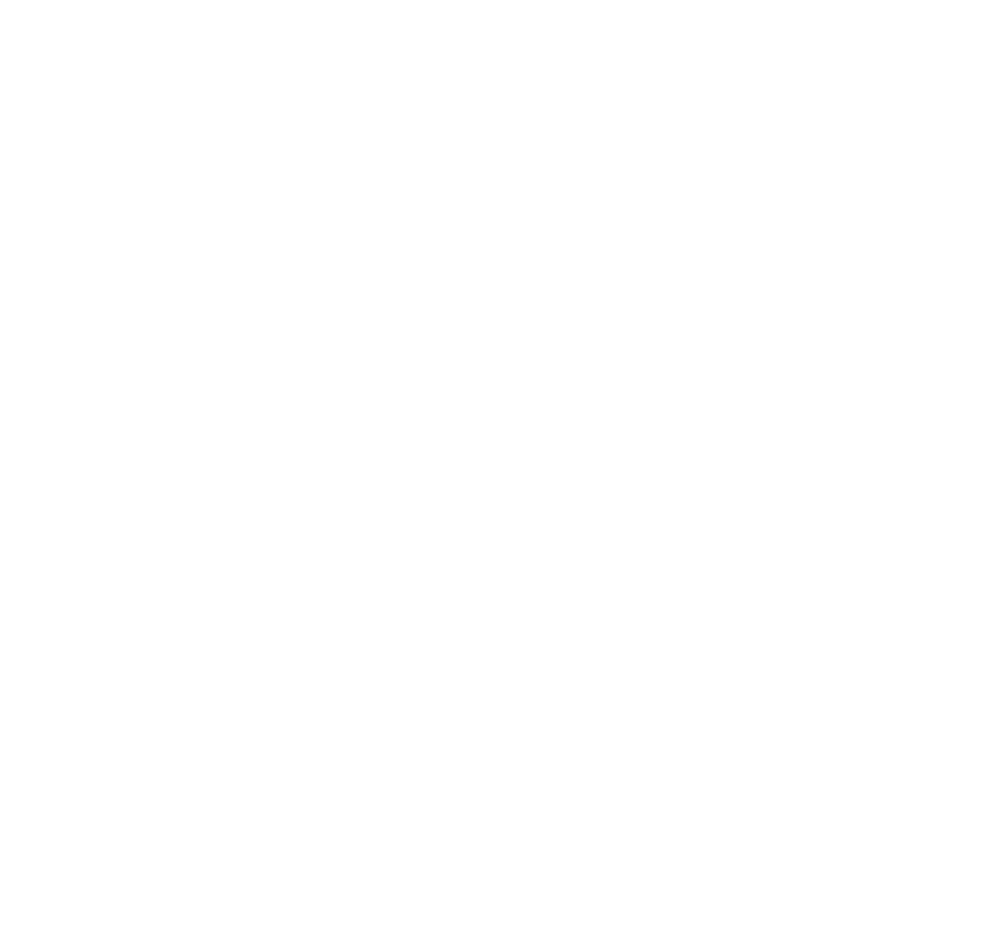 dog icon 279614582 [Converted]