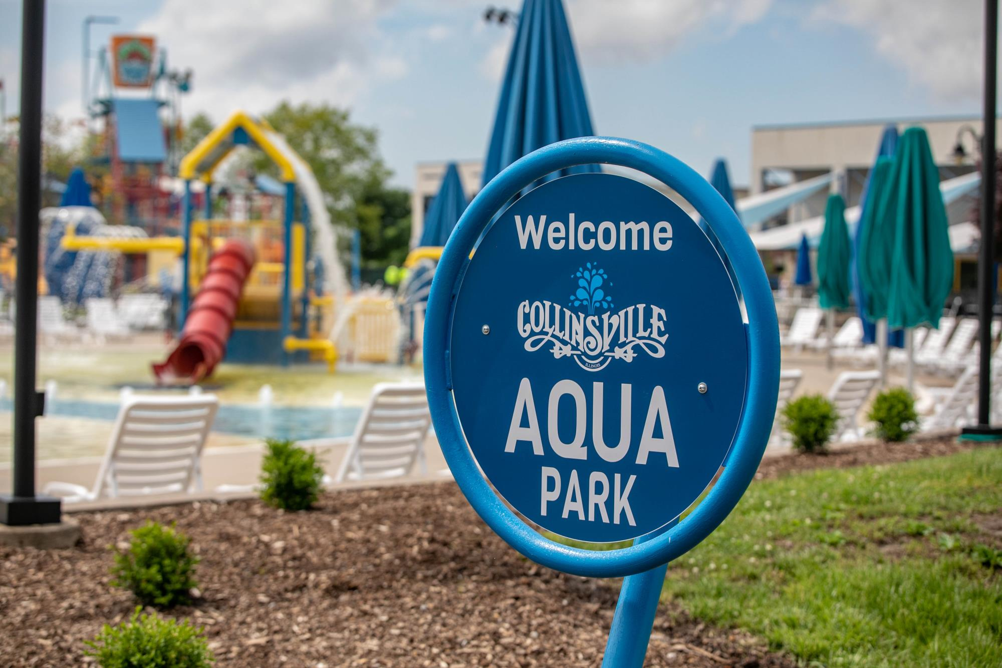 aquaparksign2019_01
