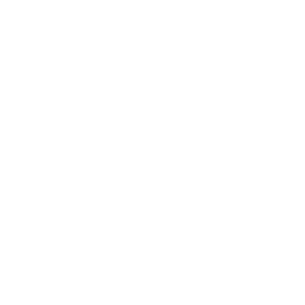 Ticket icon-01