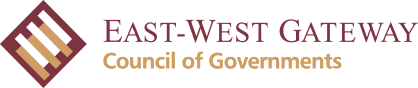 east-west-gateway-logo